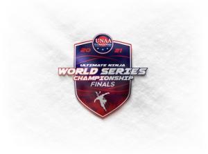 2021 Ultimate Ninja World Series Championship Finals