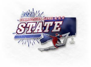 2021 CT Level 4, 5, 6 State Championship