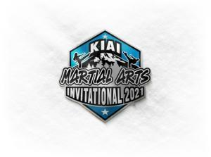 2021 Kiai Martial Arts Invitational