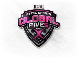 2021 Global FIVE5