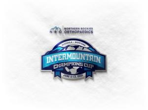 2021 Intermountain Champions Cup