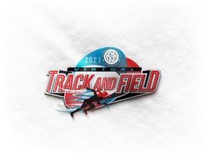 2021 CYO Athletics Virtual Track and Field Championships