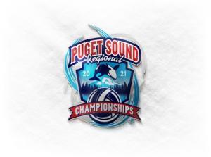 2021 Puget Sound Regional Championships