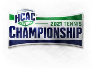 2021 HCAC Tennis Championships