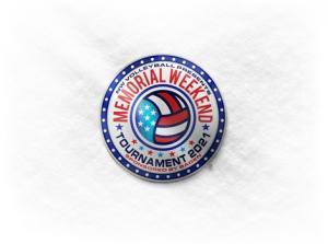 2021 NWJRS Memorial Weekend Tournament
