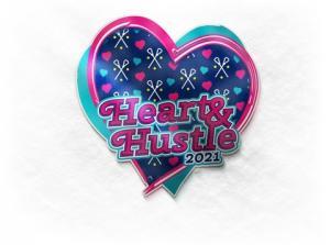 2021 Heart & Hustle
