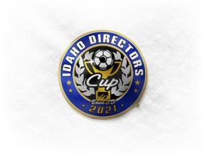 2021 Idaho Directors Cup