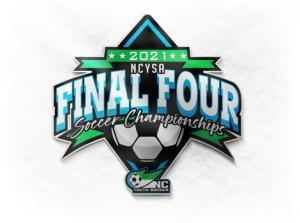2021 NCYSA Final Four