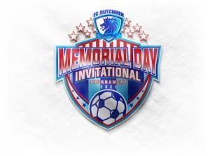 2021 39th Annual Memorial Day Invitational Tournament