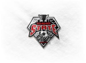 2021 Idaho State Cup