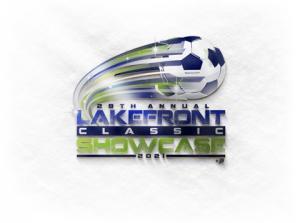 2021 29th Annual Lakefront Classic Showcase