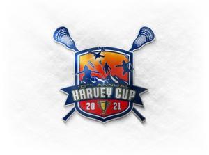 2021 10th Anniversary Harvey Cup