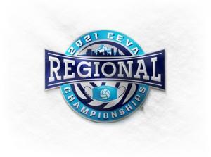 2021 CEVA Regional Championships