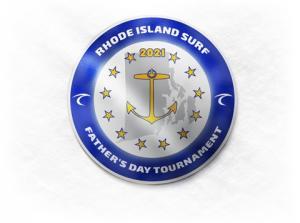 2021 Rhode Island Surf Father's Day Tournament & Showcase