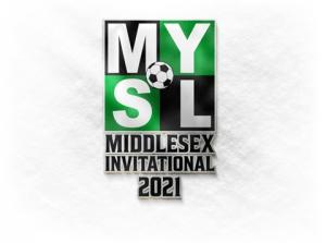 2021 Middlesex Invitational