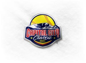 2021 Capital City Classic