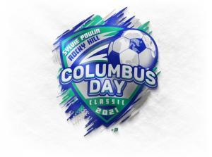 2021 Sylvie Poulin Rocky Hill Columbus Day Classic Tournament