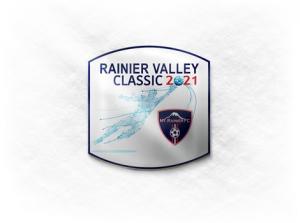 2021 Rainier Valley Classic