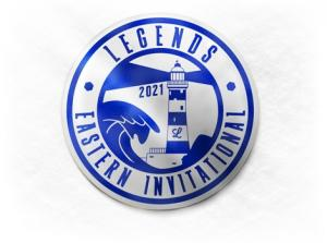 2021 Eastern Legends Invitational