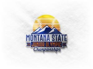2021 Montana State Junior Olympic Championships
