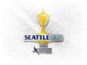 2021 Seattle Cup