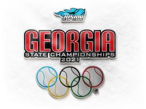 2021 USTA Georgia JTT State Championship