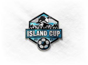 2021 10th Annual Island Cup
