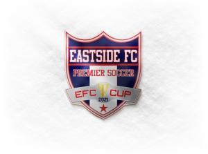 2021 Eastside FC Cup