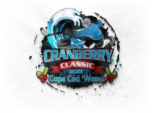 2021 Cranberry Classic