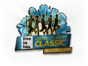 2021 Live in Lou Cross Country Classic