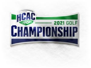 2021 HCAC Golf Championship