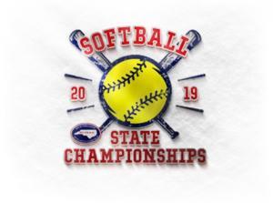 2019 NCISAA Softball State Championship