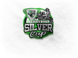 2021 Junction City Silver Cup