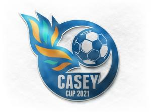 2021 Casey Cup