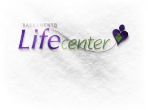 Sacramento Life Center