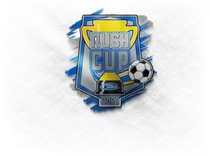 2021 Rush Cup