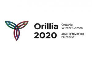 Orillia 2020 Ontario Winter Games