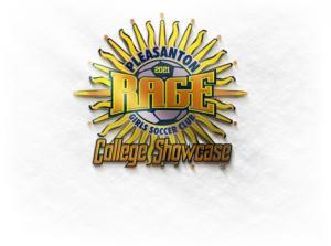 2021  Rage College Showcase