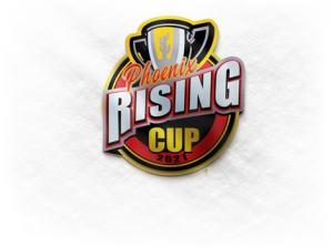 2021 Phoenix Rising Cup