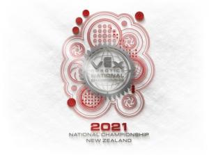 2021 VEX New Zealand National Championship