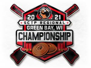 2021 SCTP Regional Championships