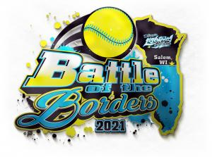 2021 Battle of the Borders Tournament