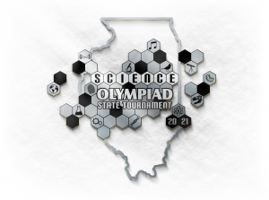2021 Illinois Science Olympiad State Tournament
