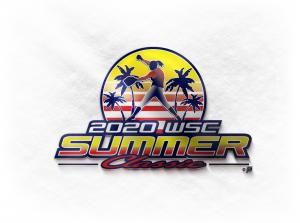 2020 WSC Summer Classic
