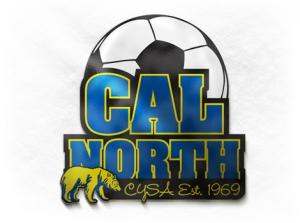 Cal North Apparel