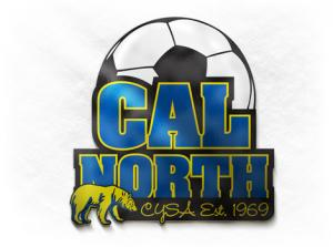 Cal North Cup Series