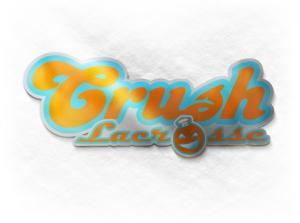 Crush Lacrosse