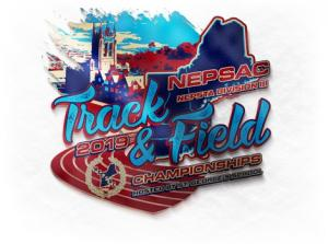 2019 NEPSAC NEPSTA DIVISION III TRACK & FIELD CHAMPIONSHIPS