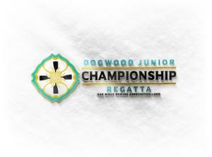 Dogwood Junior Championship Regatta 2019