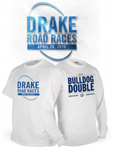 2019 Drake Road Races